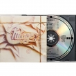 Chicago ‎– Chicago 17 (CD)