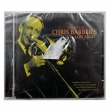 The Best Of Chris Barber's Jazz Band (CD)