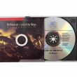 Bo Hansson ‎– Lord Of The Rings (CD)
