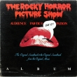 Various ‎– The Rocky Horror Picture Show.