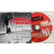 Various ‎– Touch My Soul Vol. 8 (2CD)