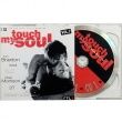 Various ‎– Touch My Soul Vol. 7 (2CD)