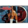 Various ‎– Touch My Soul 3/2000 (2CD)
