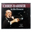 Chris Barber ‎– In His Element (2CD)