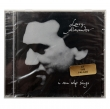 Larry Alexander ‎– I Am Who Sings (CD)