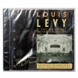 Louis Levy & The Gaumont British Symphony