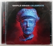 Simple Minds ‎– Celebrate (2CD)