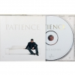 George Michael ‎– Patience (CD)
