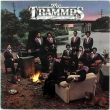 The Trammps ‎– Where The Happy People Go.