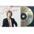Cliff Richard ‎– Silver (CD)