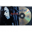 Maxi Priest ‎– Intentions (CD)