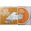 The Tom Lehrer Collection (US) (CD+DVD)