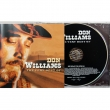 Don Williams – The Very Best Of Don Williams