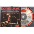 Don Williams ‎– Greatest Hits Vol. 1 (CD)