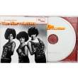 The Marvelettes ‎– The Essential Collection.