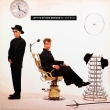 Pet Shop Boys ‎– Left To My Own Devices (EP)