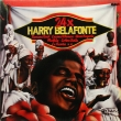Harry Belafonte ‎– 24x Harry Belafonte (2LP)