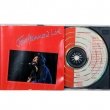 John Hammond ‎– Live (CD)