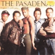 The Pasadenas ‎– Make It With You (SP)