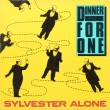 Dinner For One ‎– Sylvester Alone (EP)