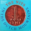 The Nits ‎– In The Dutch Mountains (EP)
