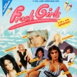 Various ‎– Fresh Girls (2LP).