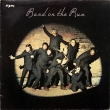 Paul McCartney & Wings ‎– Band On The Run .