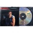 Smokey Robinson ‎– One Heartbeat (CD)
