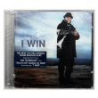 Marvin Sapp ‎– I Win (CD)