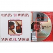 Shirley Brown ‎– Woman To Woman (CD)*