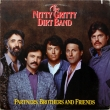 The Nitty Gritty Dirt Band ‎– Partner... (LP)