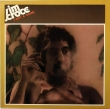 Jim Croce ‎– I Got A Name (LP)