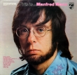 Manfred Mann ‎– This Is… Manfred Mann (LP).