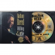 Dalton Reed ‎– Willing & Able (CD)
