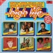 Various ‎– High Life (LP)