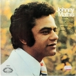 Johnny Mathis ‎– Johnny Mathis (LP)