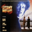Mike Figgis Feat. B.B. King ‎– Stormy Monday