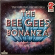 Bee Gees ‎– The Bee Gees Bonanza (2LP)