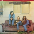 Crosby, Stills & Nash (LP).