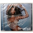Beyoncé ‎– Dangerously In Love (CD)