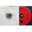 Shared Vision The Songs Of The Beatles (CD)