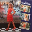Kylie Minogue ‎– The Loco-Motion (EP).