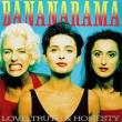 Bananarama ‎– Love, Truth & Honesty (EP).