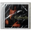 Gabrielle ‎– Dreams: The Best Of (CD)