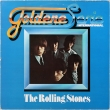 The Rolling Stones ‎– The Rolling Stones.