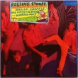 The Rolling Stones ‎– Dirty Work (LP).