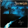 Irrwisch ‎– In Search Of (LP).