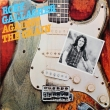 Rory Gallagher ‎– Against The Grain (LP).