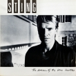 Sting ‎– The Dream Of The Blue Turtles (LP).