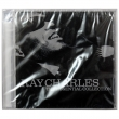 Ray Charles ‎– The Essential Collection (CD)